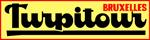 Turpitour